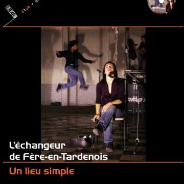 echangeur-p.6