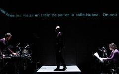 la-calle-c-Cyril-Teste-240x150