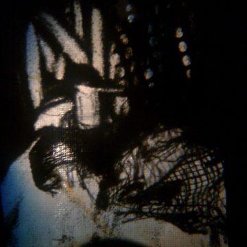 artworks-000132048633-prh07j-t500x500