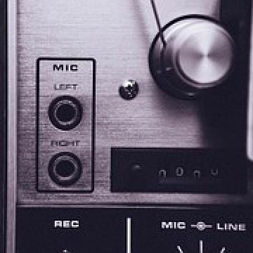 mic-plugs-349844__180