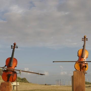 nuages-violons